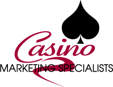 Casino Marketing Specialists